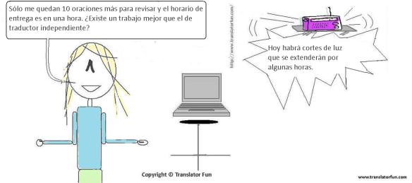 Corte de luz (haz clic en la imagen para egrandarla)
