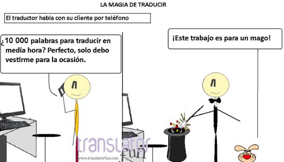 La magia de traducir (haz clic en la imagen para agrandarla)