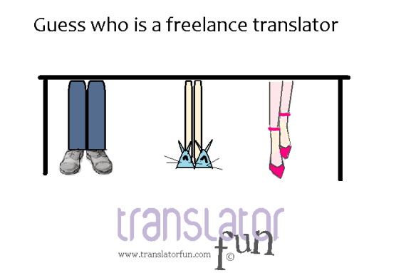 www.translatorfun.com