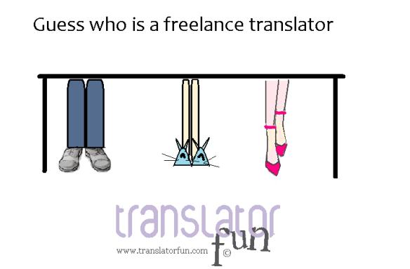 www.translatorfun.com