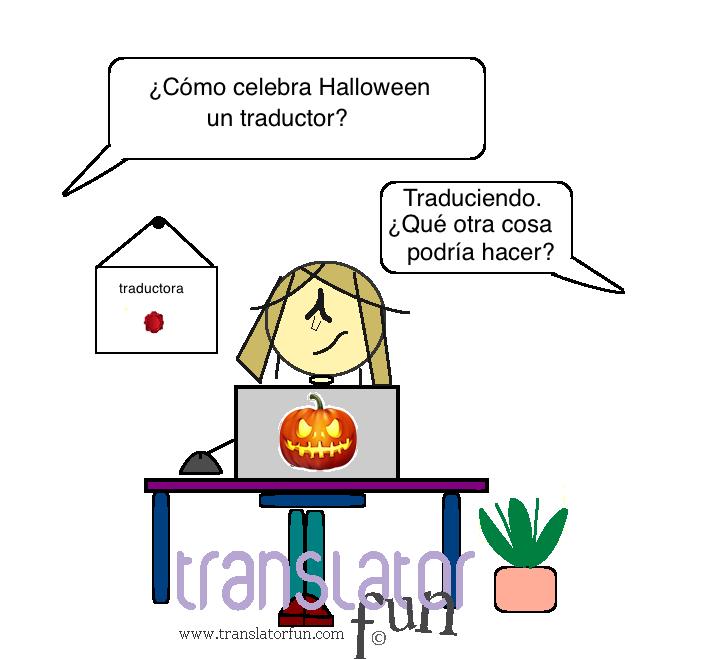 Todas la imágenes son propiedad de Translator Fun. Puedes adquirir esta imagen haciendo clic en el botón de compra.
