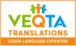 VEQTA - Malay Language Services
