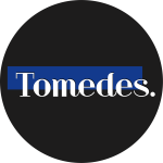 Tomedes Professional translation services