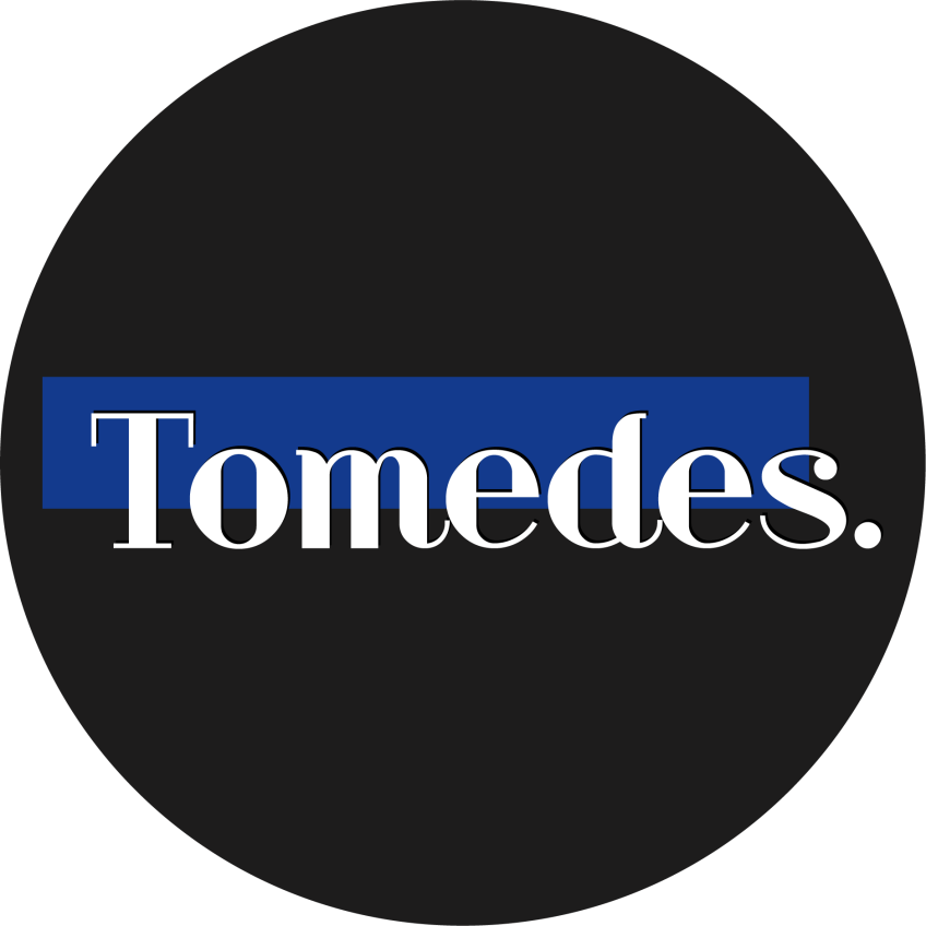 Tomedes Professional translation services
